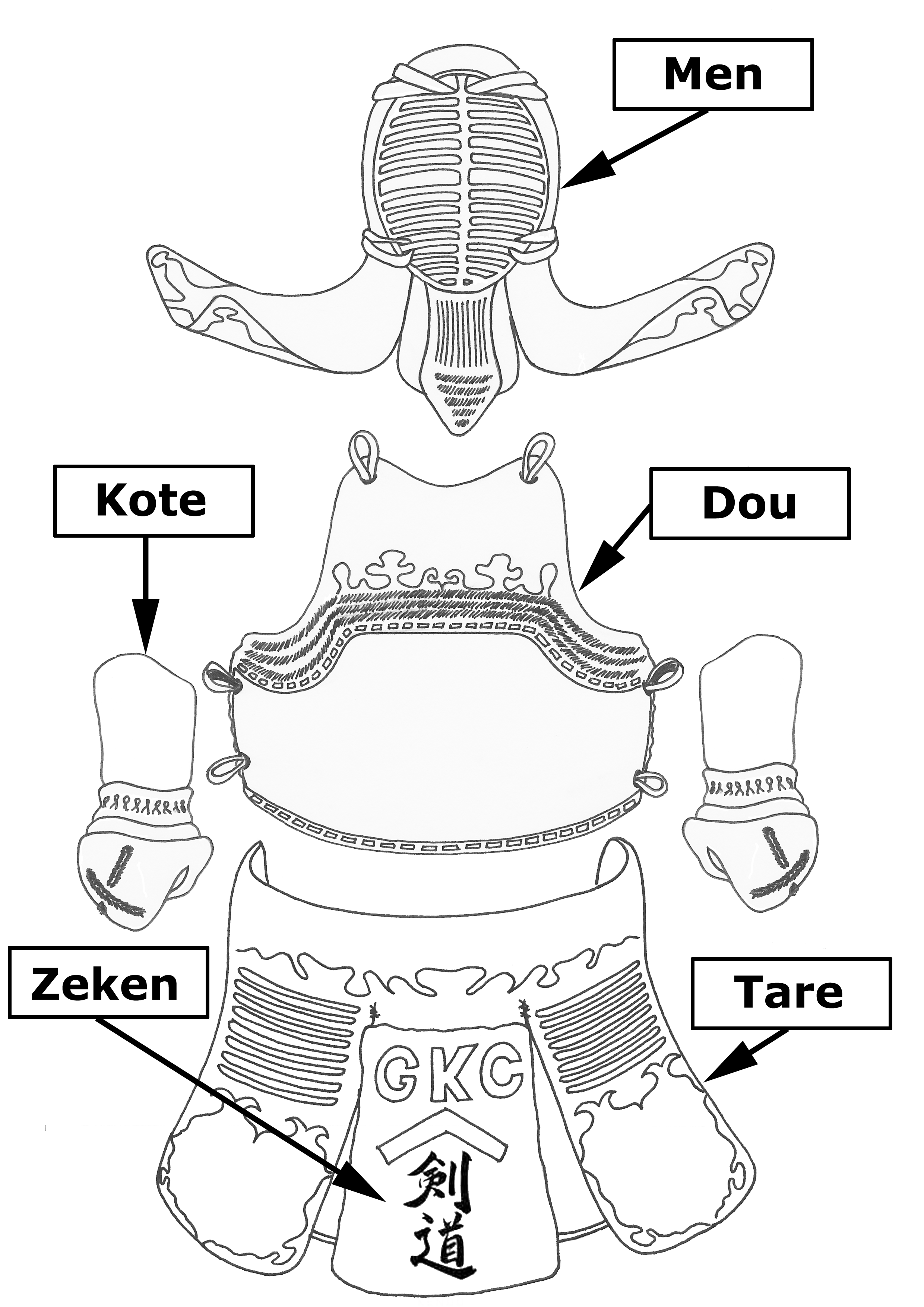 Knight Armor Drawing also Entamoeba Coli Labeled additionally Mustang Wiring Diagrams moreover Truck Blueprints For 3d Modeling moreover Kz or tortoise. on diagram of a knight